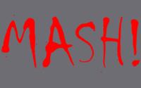 Über MASH!