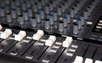 Ton- und Lichttechnik