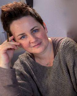 Sylwia Timoti